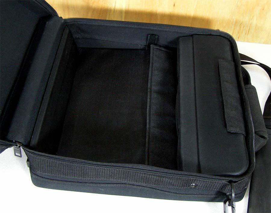 portable-bag-5.jpg