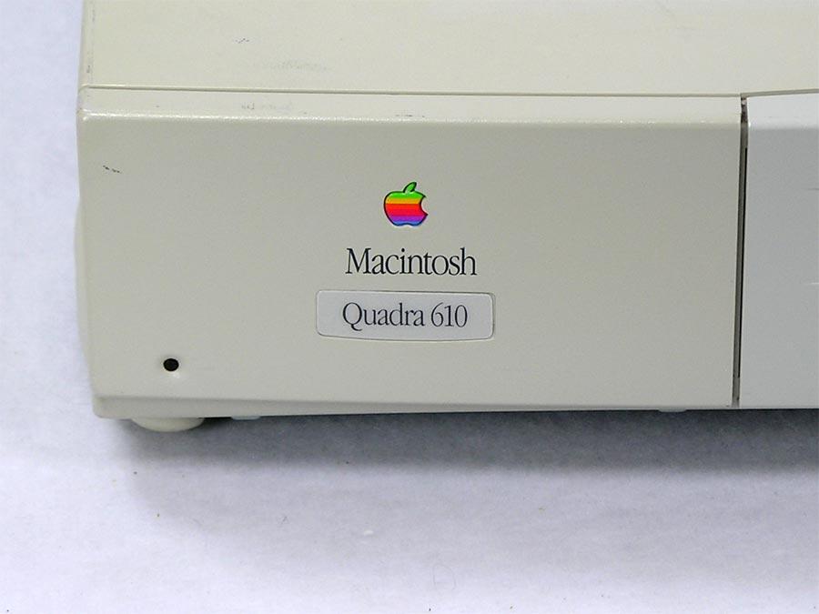 quadra610-891j0-1.jpg