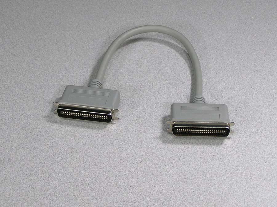 scsi-cable-centx2.jpg