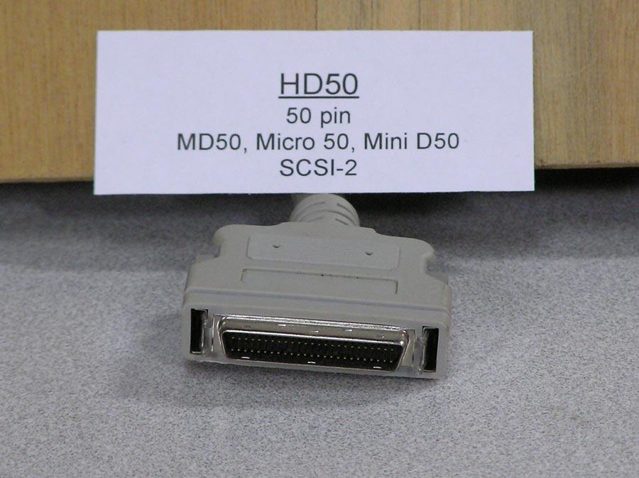 scsi-hd50.jpg