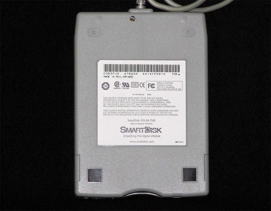 smartdisk-floppy-d353fue-.jpg