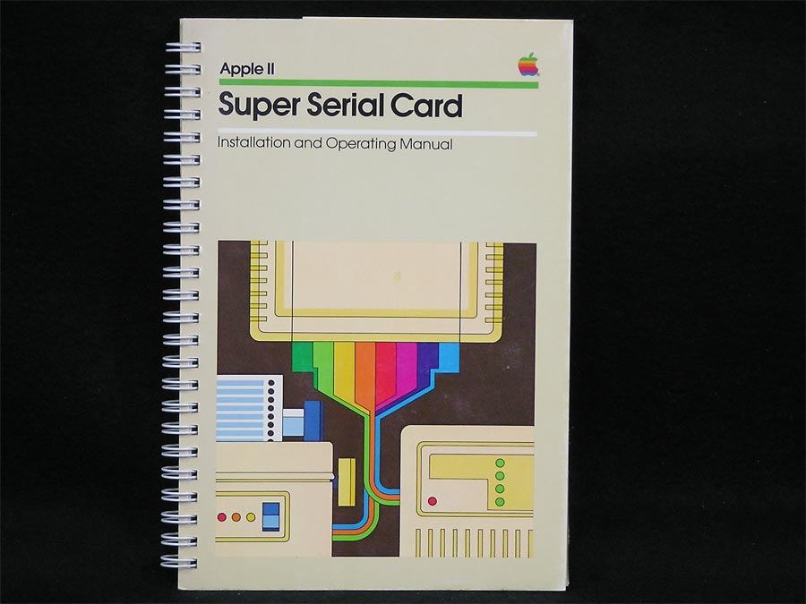 ss-manual-a.jpg
