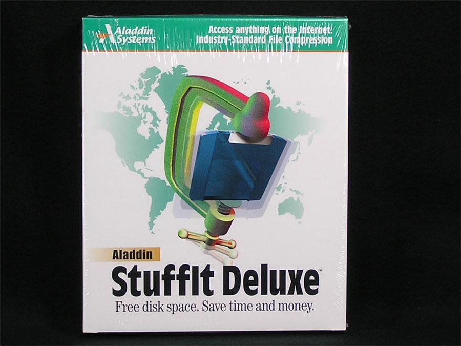stuffit-1.jpg