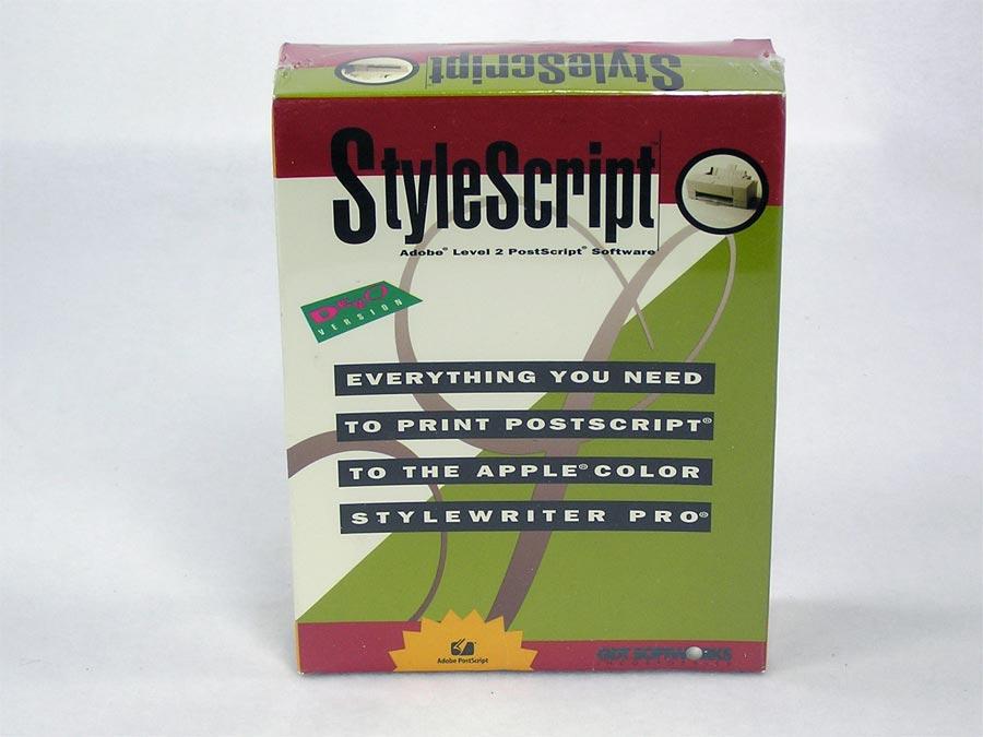 stylescript-1.jpg