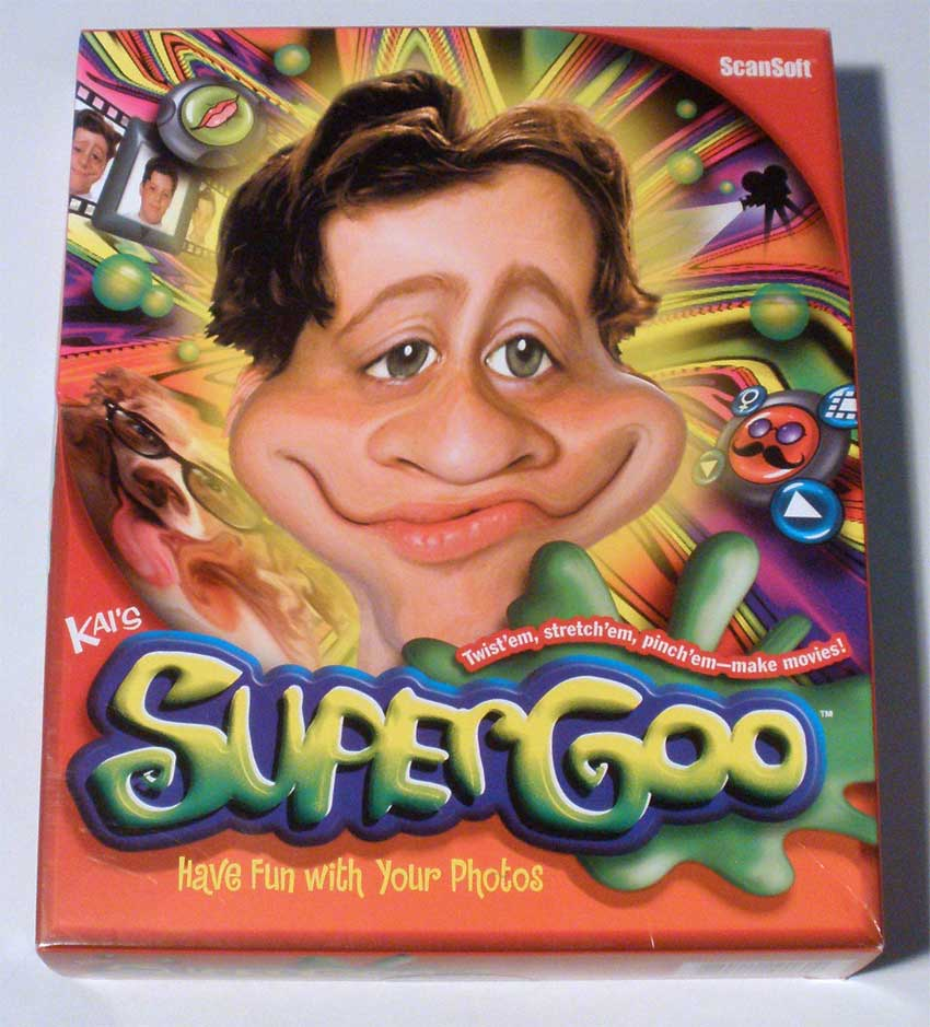 supergoo1-1.jpg
