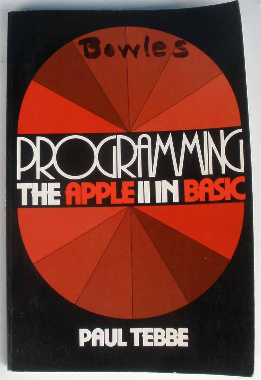 tebbe-prog-basic-front.jpg