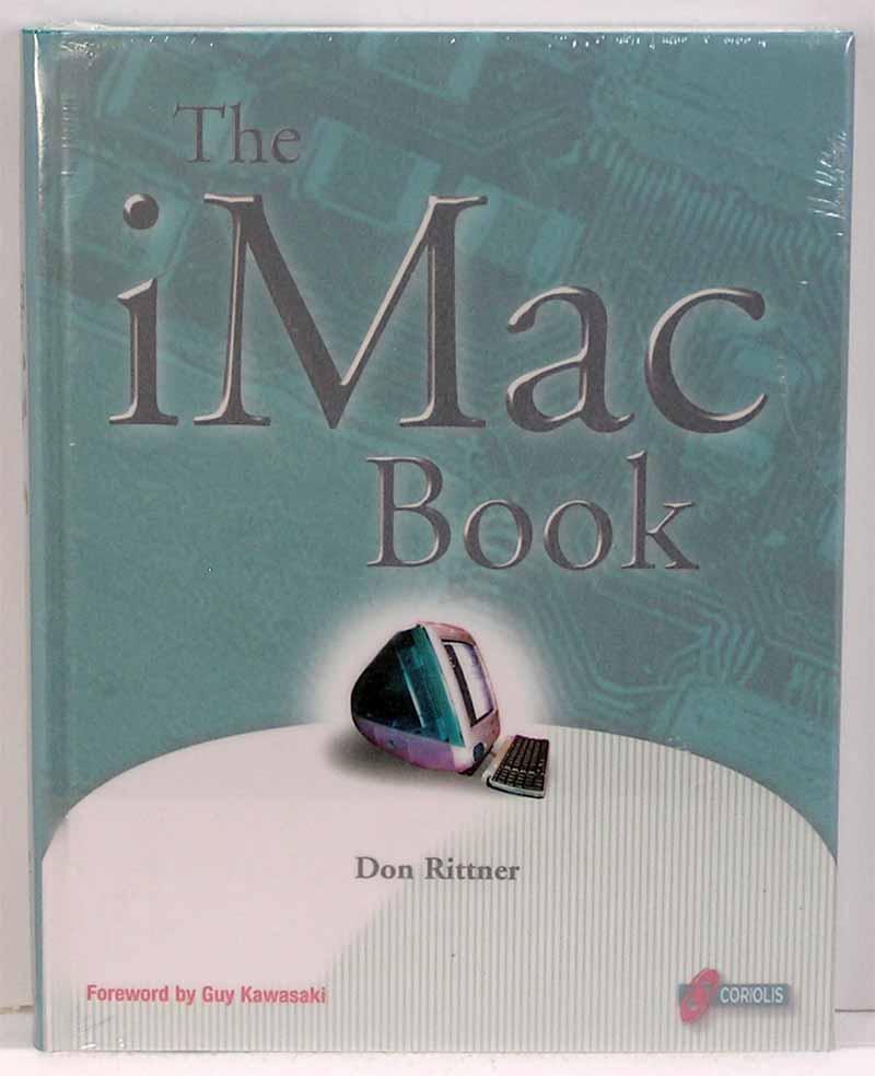 theimacbook-front.jpg