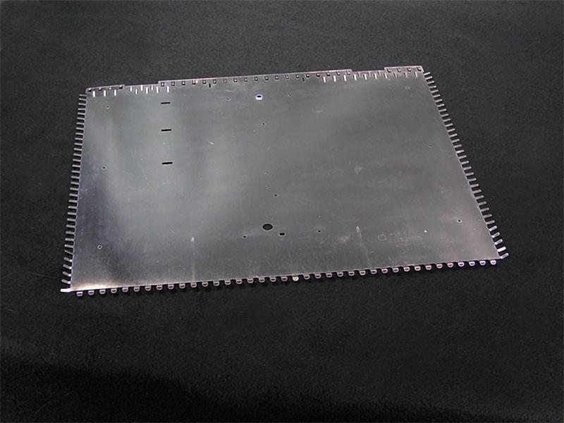 top-cover-shield-0502.jpg
