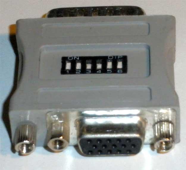 vga-adapter1.jpg