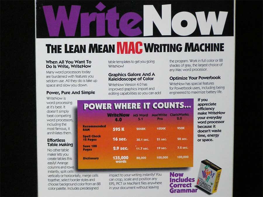 write-now-2.jpg