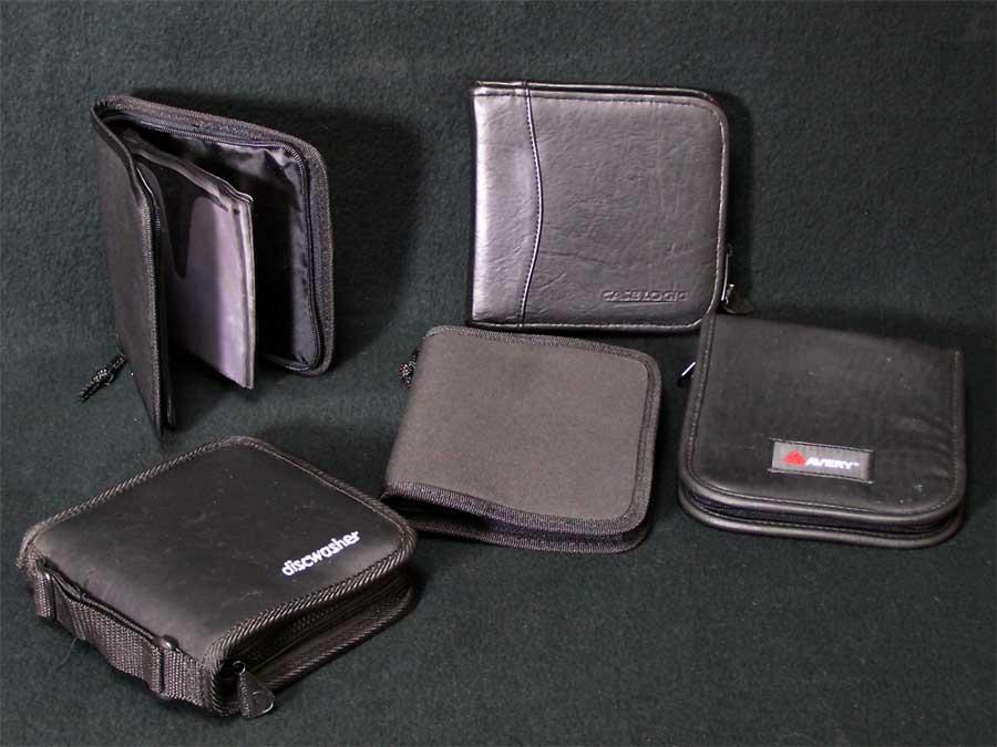 zip-cd-case-2.jpg