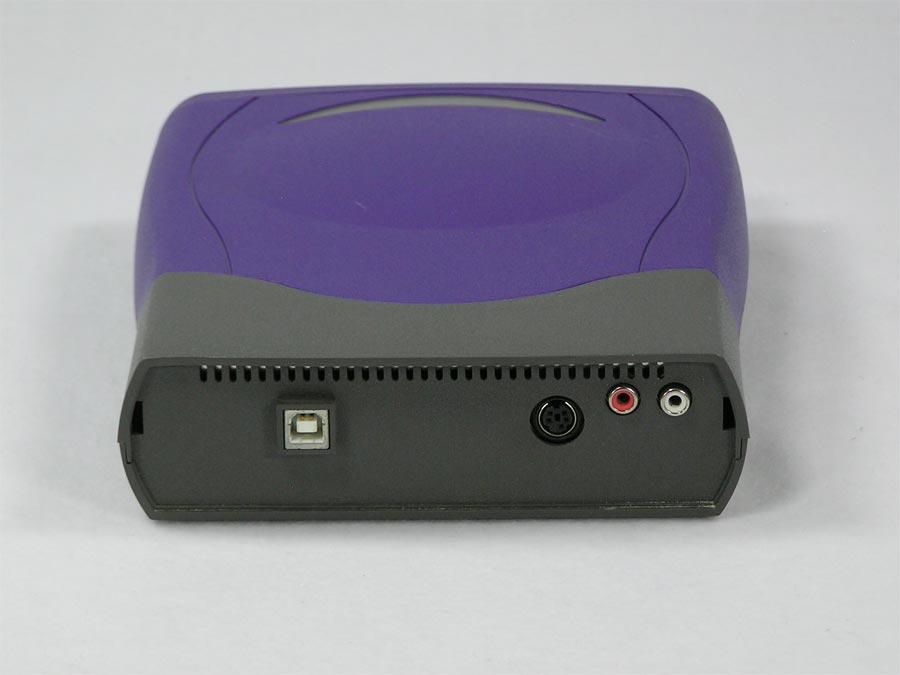 zipcd650-4.jpg