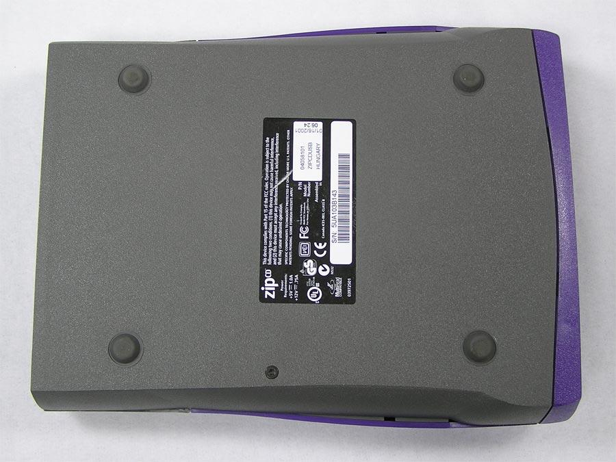 zipcd650-5.jpg