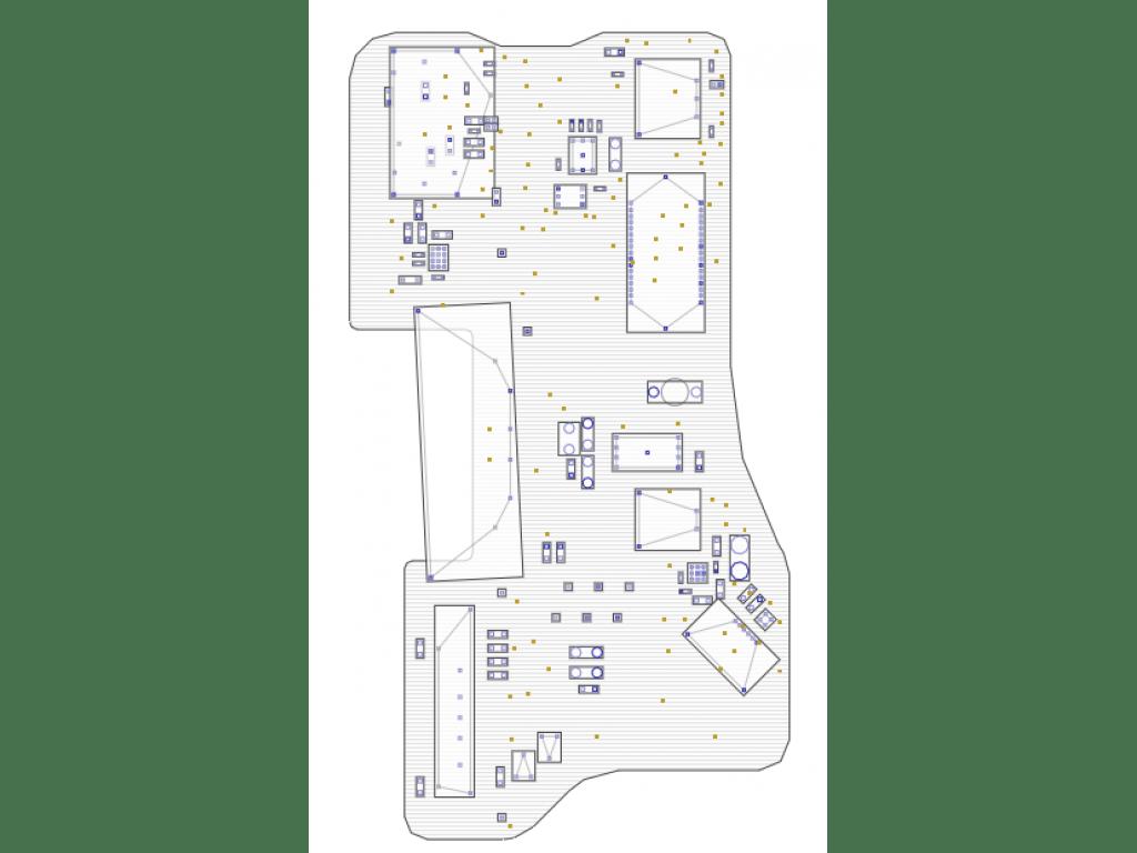 Apple Macbook Air 13 A Lio Board 820 B Boardview