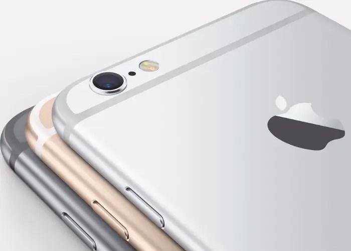 Resultado de imagen de las mejores imagenes de iphone