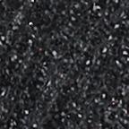 13331-Black