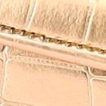 13377-Golden