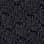13802-Black