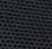 13756-Black