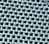 13756-Gray