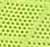 13764-Green