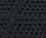 13764-Black
