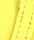 13940-Yellow