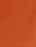 13984-Orange