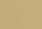 14870-Camel