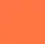14824-Orange
