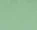 14860-Green