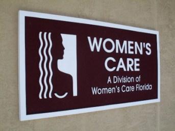 Womens_Care
