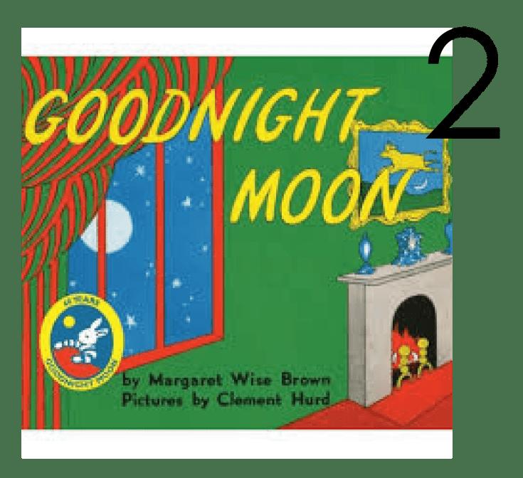 Goodnight_Moon_Christmas_Books_Apple_Slices