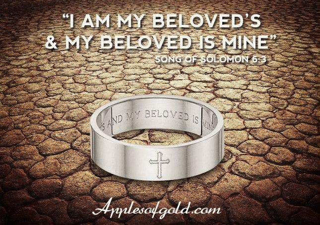 Wedding Bible Readings 2