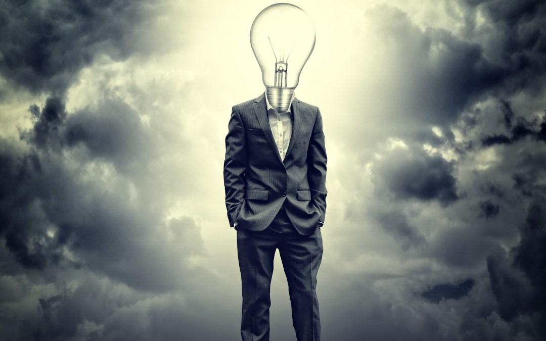 15 Breakthrough Tips to Transform Your Copywriting