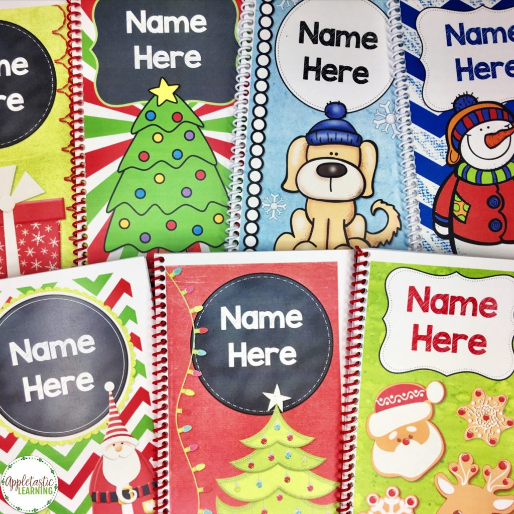 Inexpensive Christmas Ts For Students From Teachers