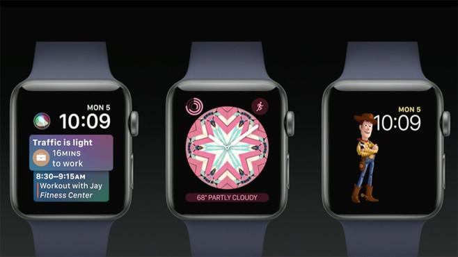 watchOS-4-Update-fuer-die-Apple-Watch-Das-neue-Siri-Watch-Face-zeigt-diverse-658x370-1e5f32951a1113fd