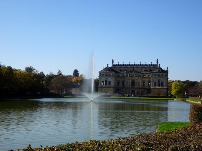dresden tourismus loschwitz