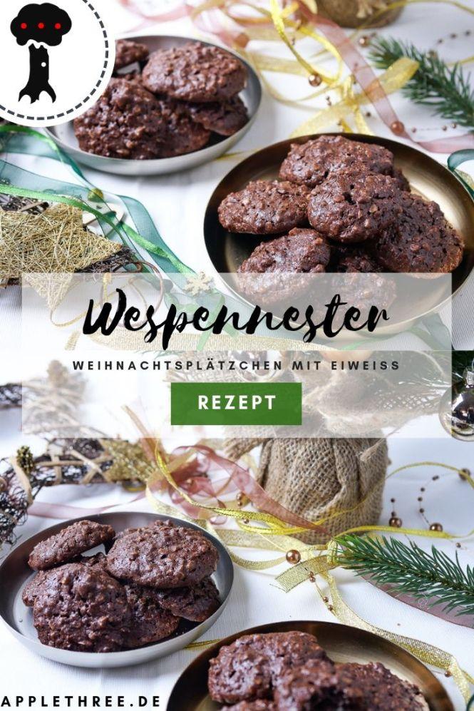 wespennester