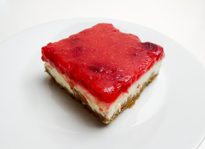 Cheesecake Rezept Winter