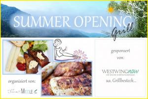 Summer-Opening-Grill-Rezept