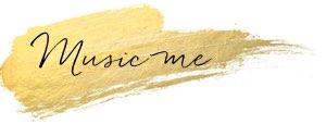 Music-Me_Header _ Blogroll