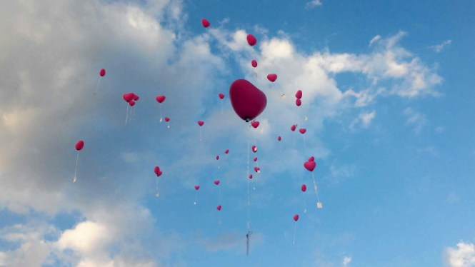 luftballons2