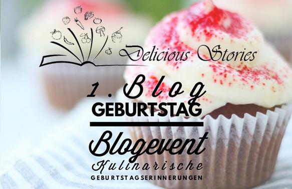 blogevent-banner-breitbild