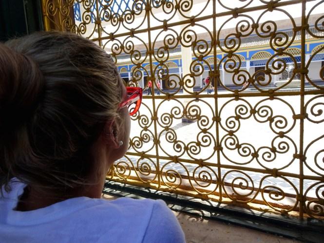 marrakesch-citytrip-palais-de-la-bahia-ina Marrakesch Sehenswürdigkeiten