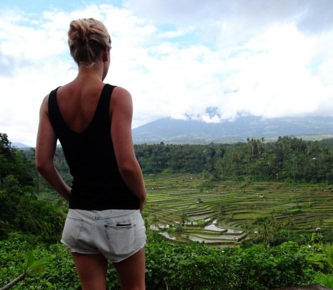 reisetipps bali im osten mahagiri panoramic restaurant view