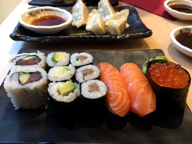 sushi-sano