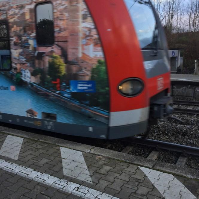 12von12sbahn
