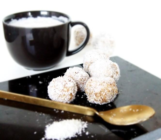 marzipankugeln vegan rezepte für weihnachten