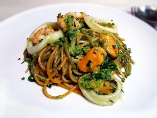 meeresfruechte-pasta